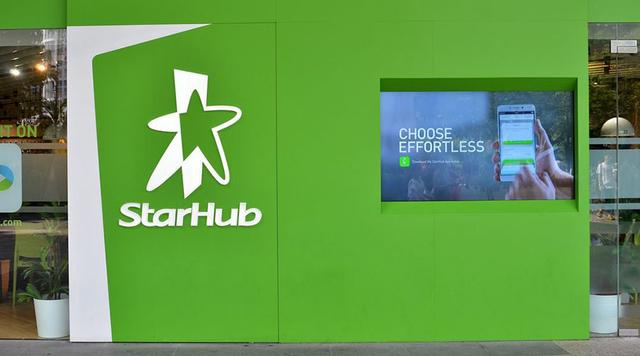 英國保誠與新加坡星和公司將聯手推出區塊鏈交易平臺 - 每日頭條