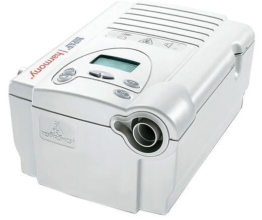 制氧機和呼吸機在哪種情況下需要同時使用? - 每日頭條