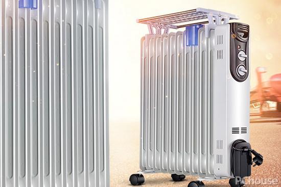 哪個牌子的取暖器好 取暖器種類介紹 - 每日頭條