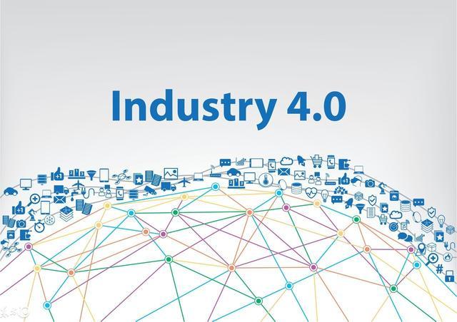 工業4.0之MES系統方案 - 每日頭條