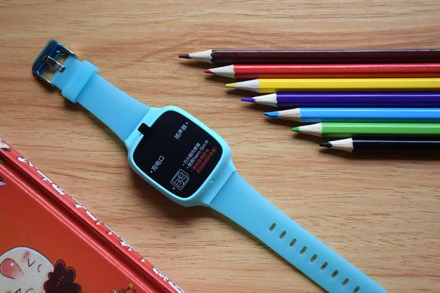 360兒童手錶SE3 Plus:通話清晰續航強。家長更放心! - 每日頭條