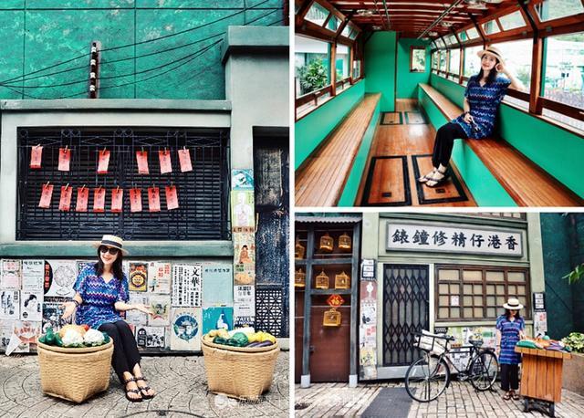 暑期旅行的正確打開方式-香港海洋公園夏水戰 - 每日頭條