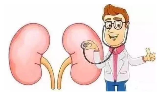 藥師支招:補腎壯陽藥該怎麼用?你一定不能錯過 - 每日頭條