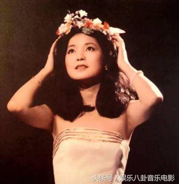 那些創造香港音樂聖地——紅館記錄的華語歌手,都是大神級別 - 每日頭條