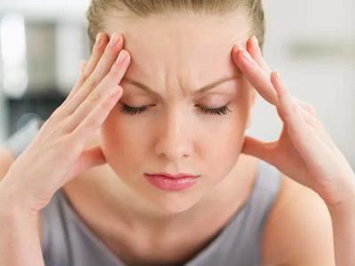 頭髮變白的原因你知道多少?看這些壞習慣你有多少! - 每日頭條