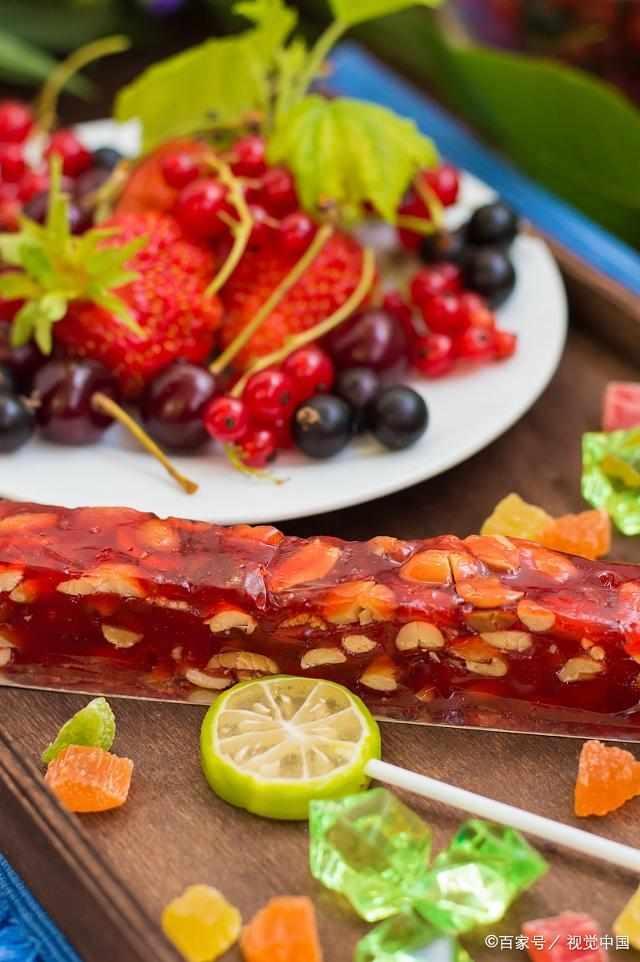 最難消化的12種食物。腸胃不好要少吃 - 每日頭條