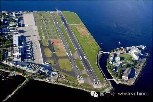 全球10大主要機場免稅買什麼酒最劃算? - 每日頭條