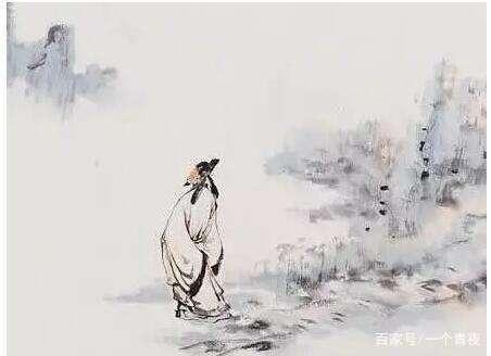 蘇軾寫了一首讚美佛陀的詩,佛印二話不說,回復了1個字:屁! - 每日頭條