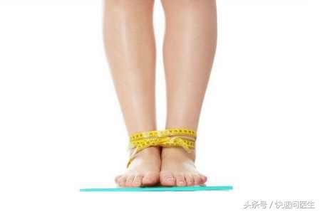 身體肥胖指數計算器怎麼算的?這裡有正確計算方法。你算對了嗎? - 每日頭條