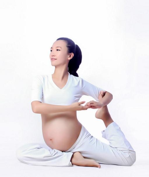 懷孕兩個月有啥癥狀「有啥癥狀」 - 每日頭條