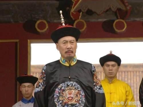 演皇帝專業戶 演技力壓陳道明 兩任妻子棄他而去 80歲近照曝光 - 每日頭條
