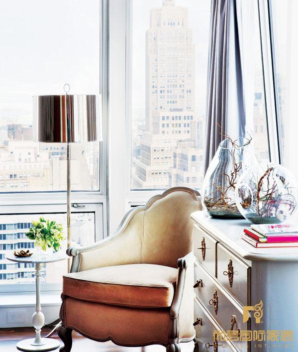 室內設計和軟裝設計的區別 - 每日頭條