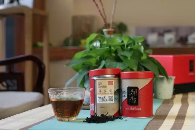 「臺灣香」依舊 臺灣紅茶簡史 - 每日頭條
