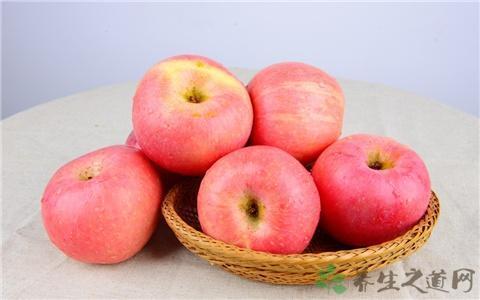 糖尿病人可以吃蘋果嗎 - 每日頭條