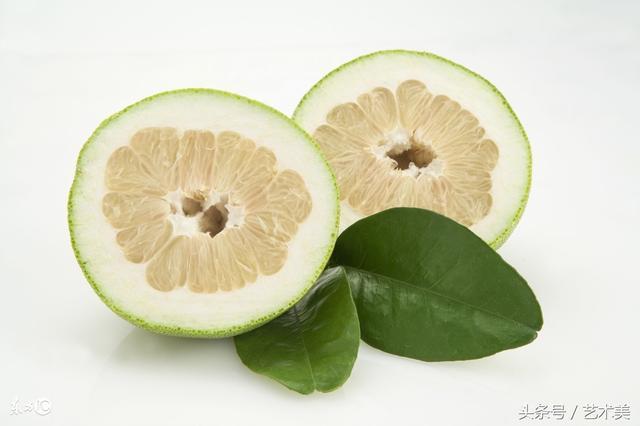 冬天吃柚子的好處 竟然可以預防糖尿病 - 每日頭條