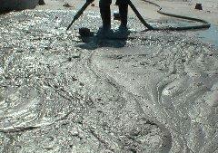 RPC高性能混凝土的功能與應用 - 每日頭條