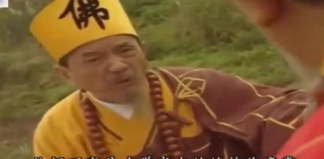 金庸筆下最難練的十門武功 - 每日頭條