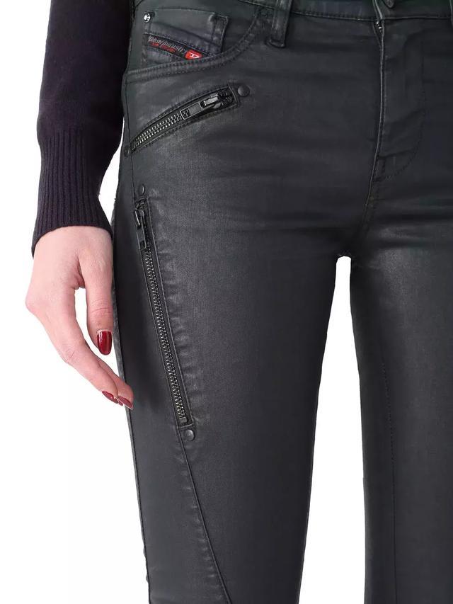 適合中國人的牛仔褲,還得看 DIESEL - 每日頭條