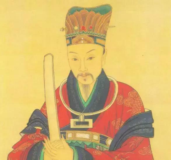 「影響溧陽的歷史名人(31)」沈煉:人間正道是滄桑 - 每日頭條