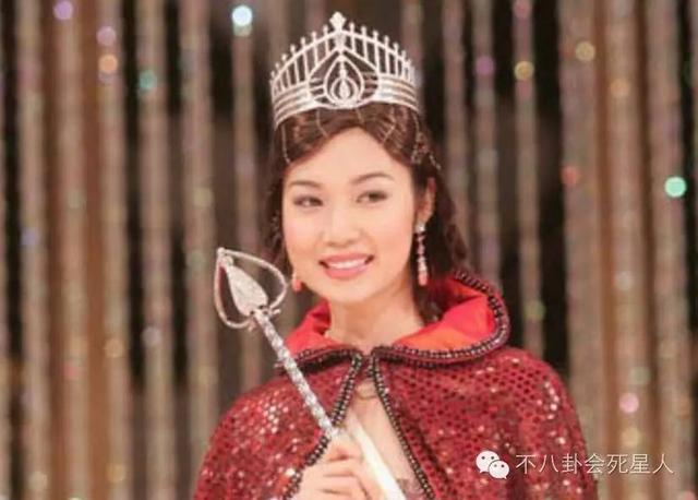 今年香港小姐終於翻身。有望選出近十年最美港姐 - 每日頭條