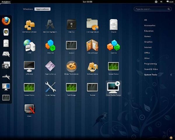 用Ubuntu做日常開發電腦的系統是一種怎樣的體驗? - 每日頭條