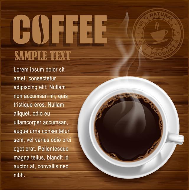 喝咖啡是致癌還是防癌?國際癌癥研究機構的反轉! - 每日頭條