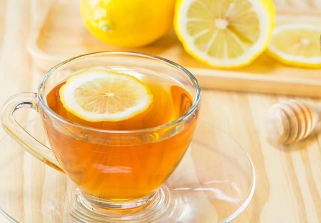 蜂蜜檸檬能減肥?一招告訴你怎麼搭配減肥效果好 - 每日頭條