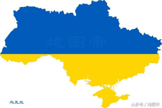 蘇聯15個兄弟國中。最恨俄羅斯的是誰? - 每日頭條
