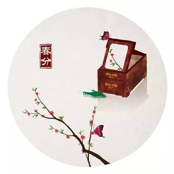 213《無題》:李商隱最著名的一首無題詩 - 每日頭條