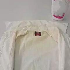 白衣服發黃解決小妙招,衣服油漬處理辦法! - 每日頭條