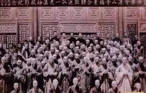 謹祝五臺山夢參長老102歲壽辰 - 每日頭條
