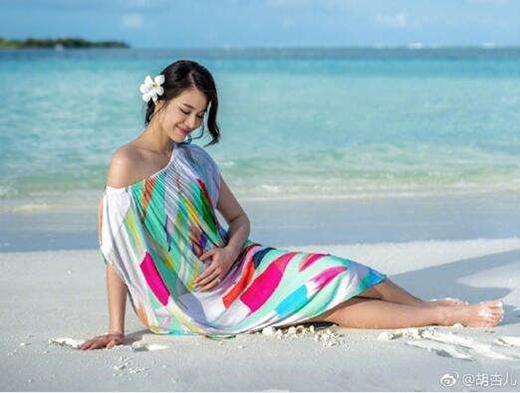 懷孕初期體重減輕正常嗎?準媽媽該怎麼應對。答案在這裡! - 每日頭條