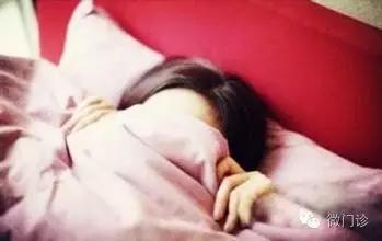 一覺醒來為什麼會頭痛?你可能睡得太久了 - 每日頭條