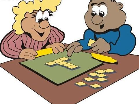 打牌手氣不好如何轉運 打牌老是輸是什麼原因 - 每日頭條