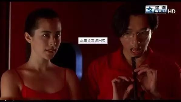 他是黃家駒好基友.梅艷芳往日男友.他是中國影視上最經典的西門 - 每日頭條
