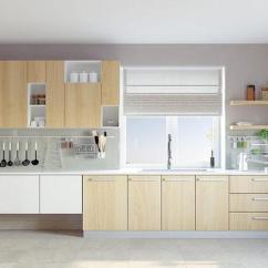 Kitchen Layout Ideas Hell Games 想法够大胆 这样进行厨房装修 每日头条 最近看到了几种非常时尚经典的厨房装修案例 对于空间的布局还有橱柜的打造都非常精致 一些细节的处理非常值得借鉴学习 就像这种方案一样 厨房采用开放式的设计