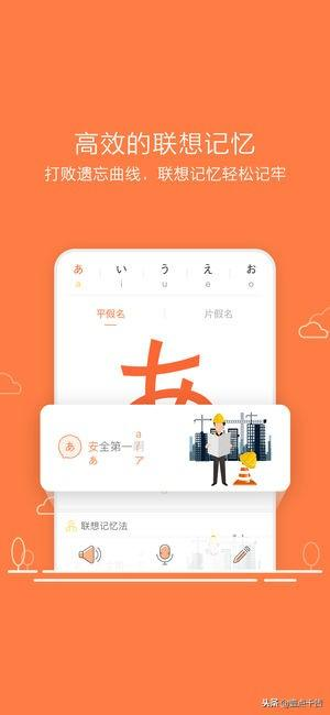 日語學習入門指南-輕鬆讓你Kan Pian再也不求人 - 每日頭條