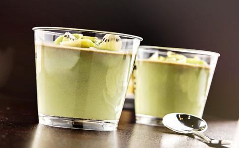 喝什麼果蔬汁減肥效果好 常喝這些果蔬汁 - 每日頭條