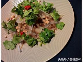 雲南菜食譜 - 每日頭條