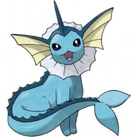 這些才是最強的!Pokémon GO小精靈能力值解析 - 每日頭條