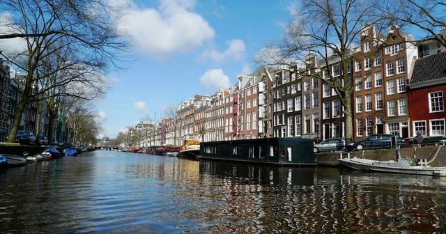 2017荷蘭移民政策解讀——怎麼移民荷蘭 - 每日頭條
