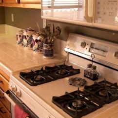 Kitchen Ranges Gas Design Ideas Gallery 厨房炉灶的摆放和家人平安健康 财运旺衰息息相关如何摆放呢 每日头条 如果厨房中横梁压炉灶 会对家中女主人的身体健康产生不利影响 使其易患头部 肩颈类疾病 所以我们在安置炉灶的时候一定要注意这一点