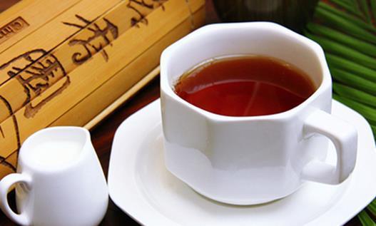 喝紅茶有什麼好處?盤點10個紅茶的功效 - 每日頭條