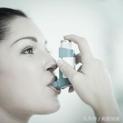 哮喘患者運動的注意事項,就是說再也不能運動了嗎? - 每日頭條