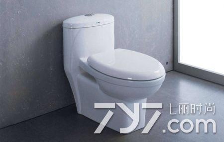 馬桶怎麼清洗 10種清洗方法讓馬桶煥然如新 - 每日頭條