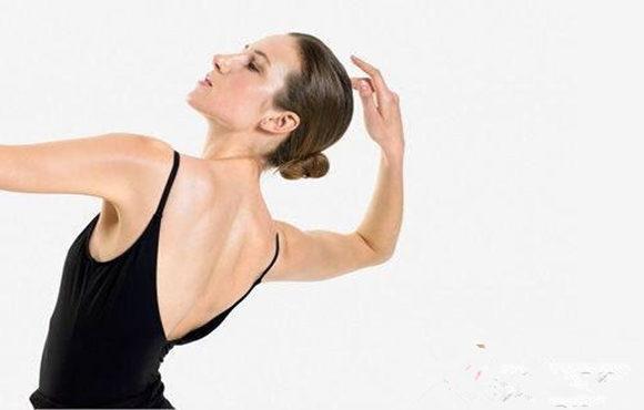 快樂運動——享瘦零脂肪 - 每日頭條
