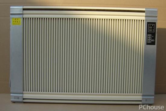 選購電暖器時的注意事項 電暖器種類特色 - 每日頭條