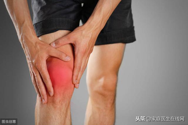 右肋痛,背痛到底是怎麼回事?一眼看穿:或許疾病已悄悄到來 - 每日頭條
