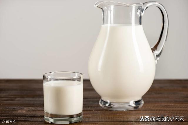 經期飲食有禁忌 巧克力牛奶要少吃 - 每日頭條