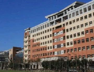 臺灣大學排名:臺灣藝術大學排名第五,它排第一 - 每日頭條